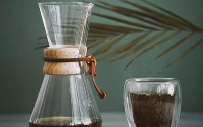 Coffee Image 3